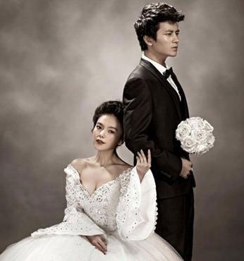 80后90后婚纱照个性创意婚纱照风格分类婚礼常识 新闻动态 南京婚纱