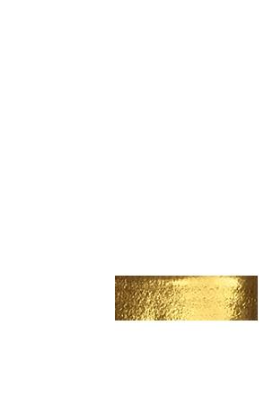 CROWN-传世系列