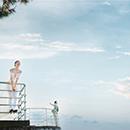 LAKE-清漾湖系列