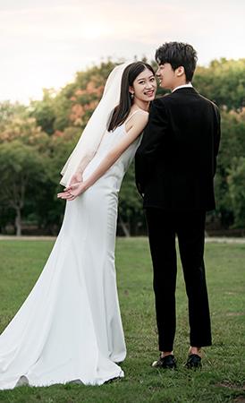 Mr.Y& Mrs.X